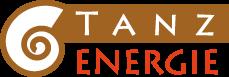 TanzEnergie Logo